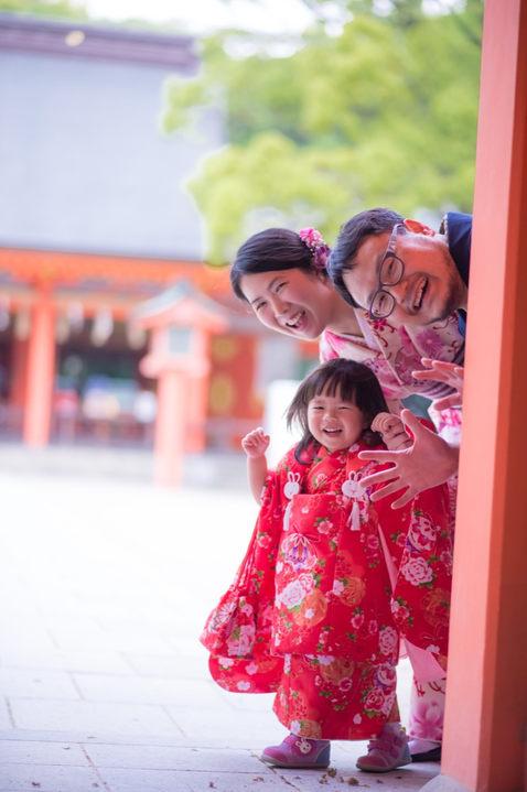 福岡和服親子寫真 2018-04-23-13-22-39-VA4_7335.JP