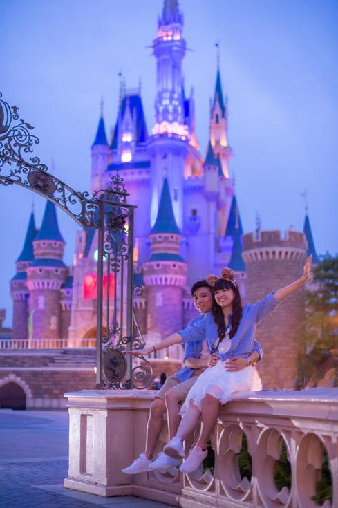 東京迪士尼夜拍 2019-07-02-18-18-27-VA4_3645.JPG