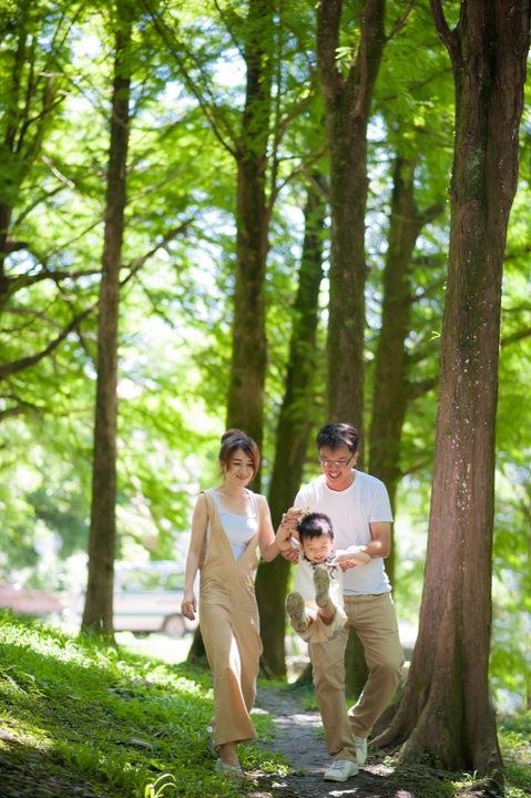 宜蘭羅東運動公園 落羽松 2017-06-10-10-43-29-DSC_812