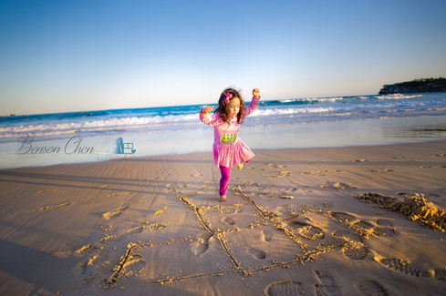 澳洲雪梨親子攝影 2015-09-28 15.25.35.JPG
