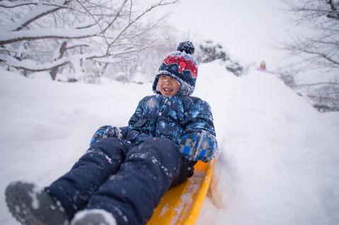 北海道玩雪攝影 2018-01-13-15-23-28-VA4_6974.JPG