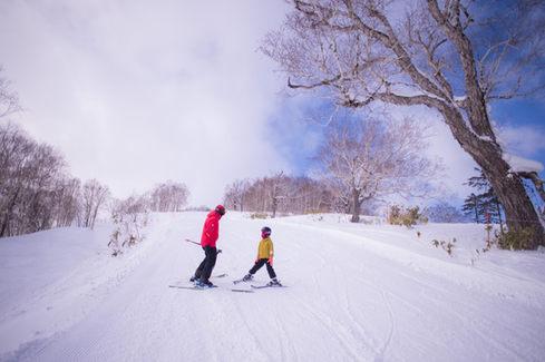 北海道星野度假村滑雪攝影 2019-01-19-09-58-39-VA4_463