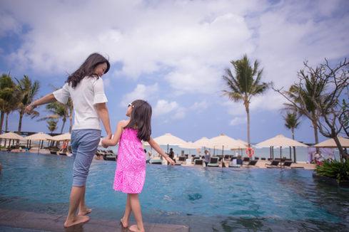 Bali峇里島巴里島fmaily 2018-08-31-14-21-15-DSC