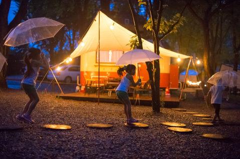 韓國露營親子寫真101.JPG