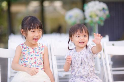 桃園中壢綠風草原 2015-06-28 15.34.24.JPG