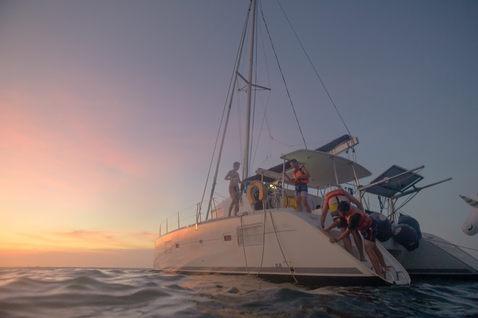 遊艇yacht寫真12.jpg