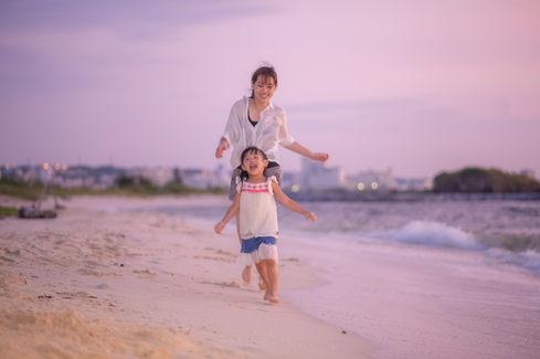 沖繩Araha Park安良波公園105.JPG