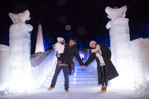 北海道星野度假村 玩雪親子 2018-02-24-20-53-09-VA4_82