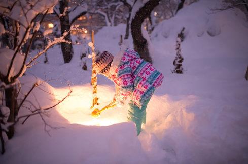 北海道玩雪攝影 2018-01-13-15-41-27-VA4_7136.JPG