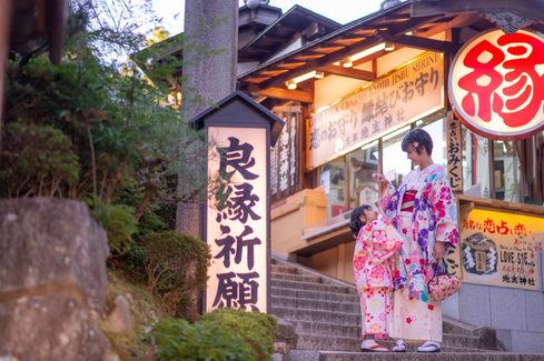 京都清水寺和服寫真 2019-11-12-15-03-36-VA4_2351.J