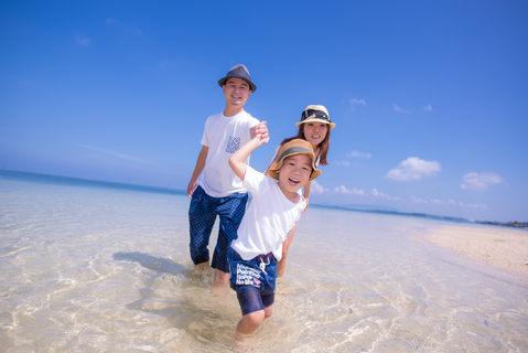 沖繩海灘親子寫真 2018-09-20-09-51-44-DSC_6096.JP