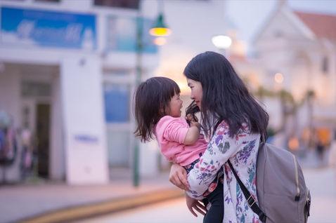 福岡親子寫真 2018-04-23-17-46-06-VA4_8024.JPG