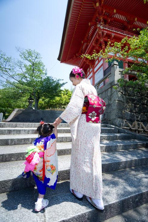 清水寺 京都和服兒童寫真 2015-05-13 11.07.23.JPG