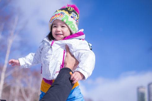 北海道星野度假村 玩雪親子 2018-02-25-13-35-23-VA4_87