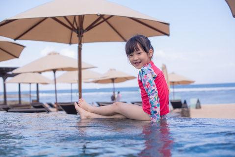 Bali峇里島巴里島fmaily 2018-08-31-16-43-55-DSC