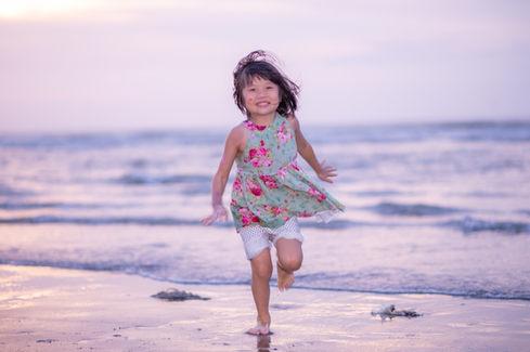 竹圍海水浴場 2019-07-14-18-49-52-VA4_7368.JPG