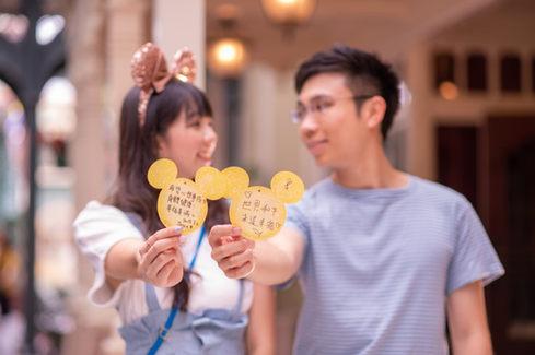 東京迪士尼樂園 2019-07-02-12-00-04-VA4_2545.JPG