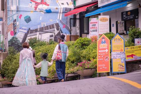 韓國釜山親子攝影103.jpg