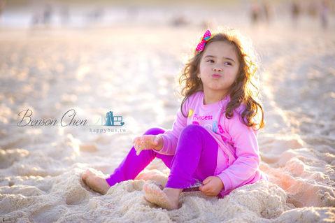 海灘玩水親子寫真 2015-09-28 15.22.56.JPG
