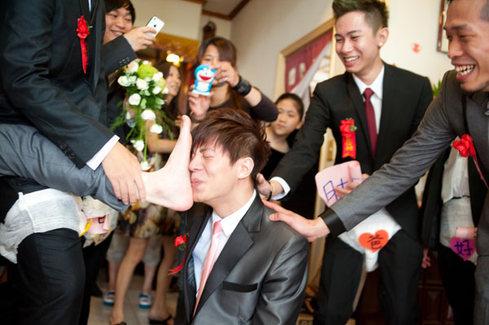 婚攝新人推薦攝影師 121009-3.jpg