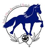 The Icelandic Horse Association of Australia Inc.