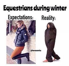 winter clothing.jpg