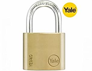 Yale_Essential_40mm_Pirinç_Asma_Kilit.pn