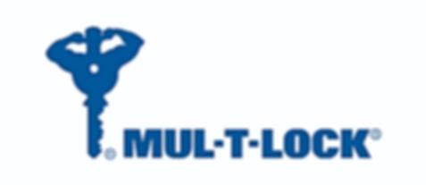 multlock.png