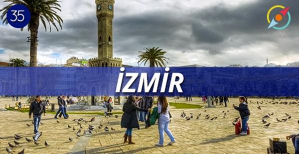 İzmir-Banner-1