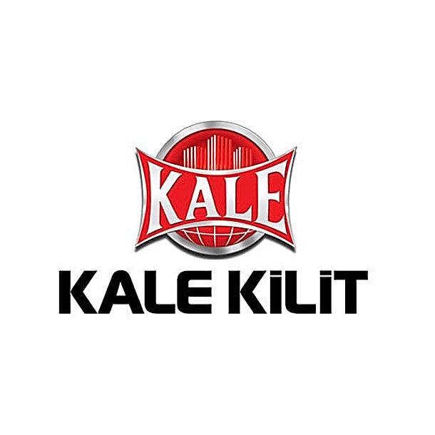 kale-kilit-ref-agc.jpg