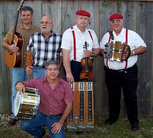 Jambalaya Cajun Band .jpg