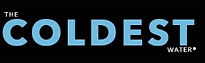 Coldest Water Logo.png