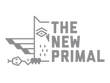 TNP_Logo-06_300x.png