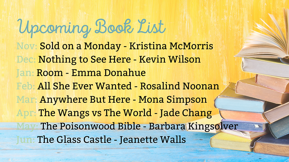Upcoming Book List.png
