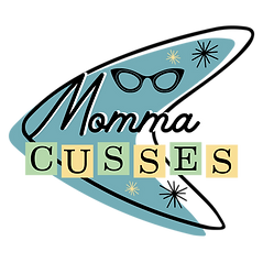 Mommy-Cusses-logo2-01.png