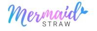 mermaid straw.png