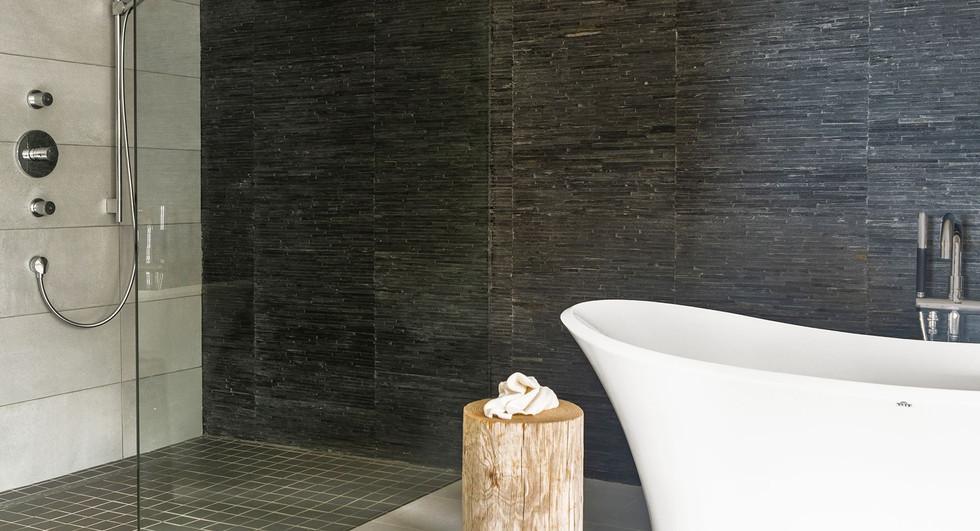 bathroom-tile-ideas-ishkadesigns-whiteho