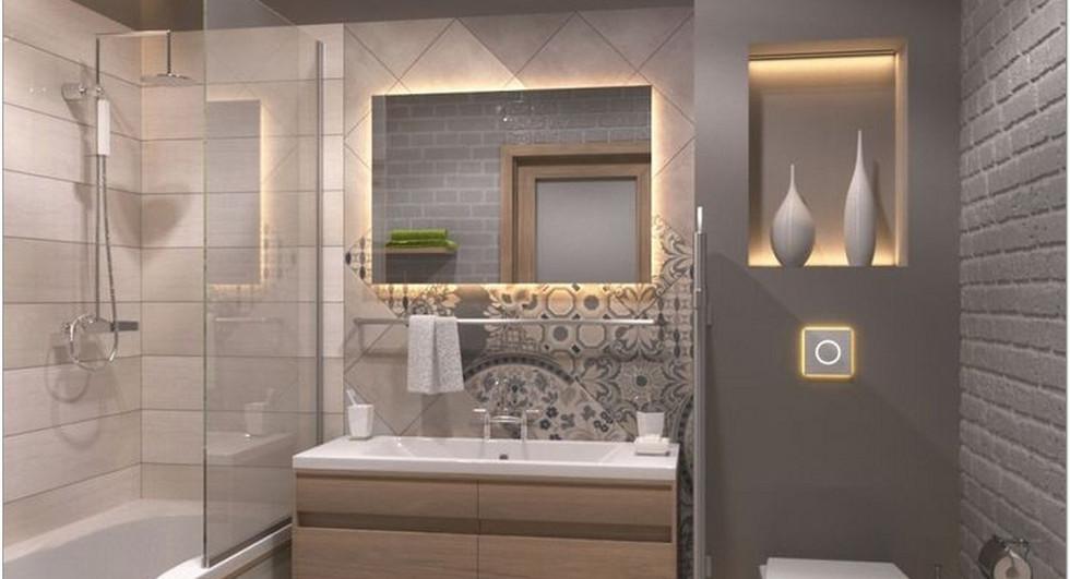 46-Lovely-Bathroom-Remodel-Ideas-12.jpg