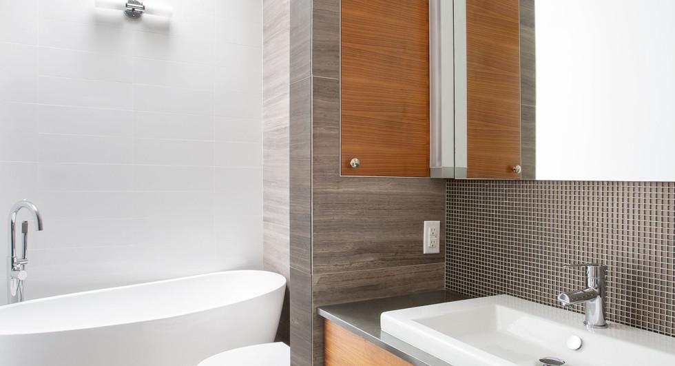 modern-contemporary-style-bathroom-52683
