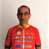 Jean Traggiai.png