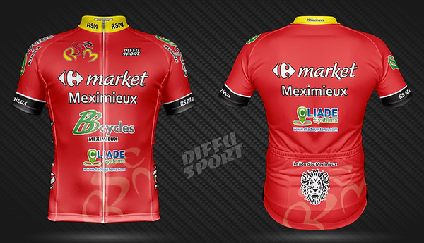 maillot RSM.png