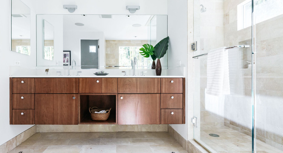 bathroom-design-ideas-and-inspiration-41