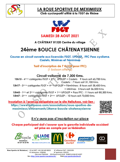 Affiche Chatenay 2021.png