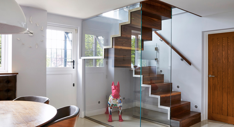Cool-Staircase-Design-by-Bisca-Rickmansw