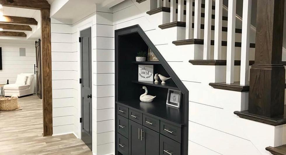 renovated-basement-ideas-storage-is-a-mu
