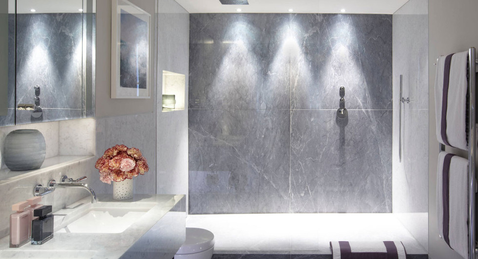 Exciting-Walk-in-Shower-Ideas-for-Your-N