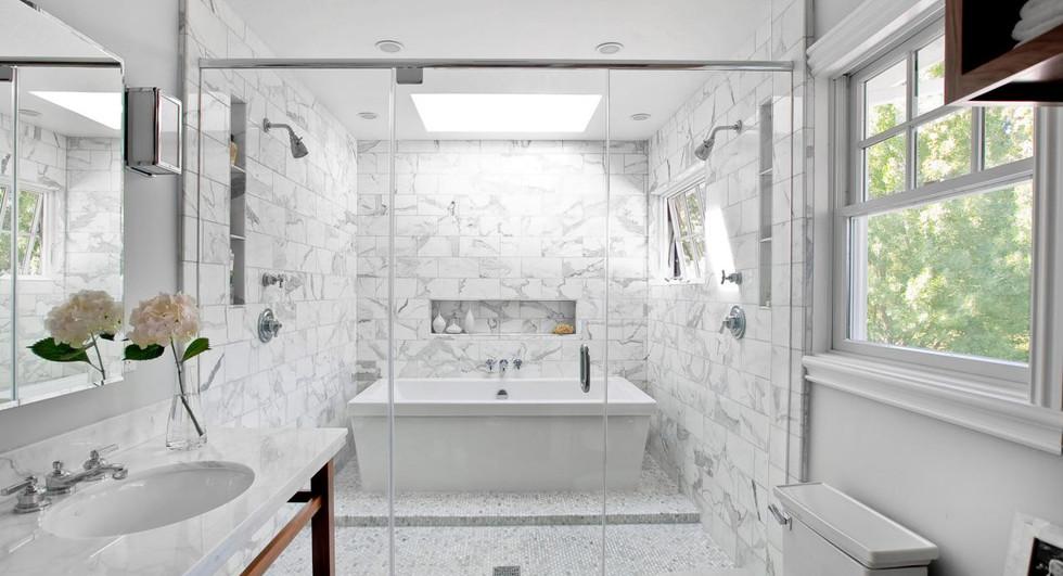 title-washroom-marble-tiles.jpg
