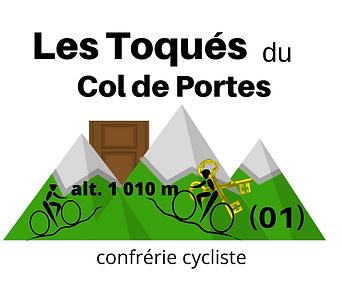 Copie de du Col de Portes (1).png
