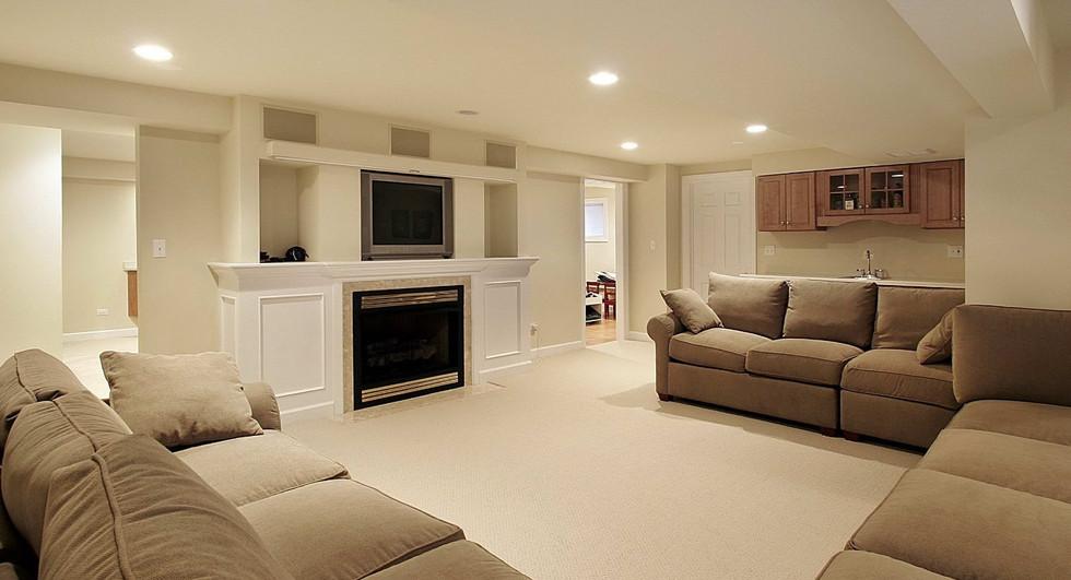 living-space-basement-remodel-12.jpg