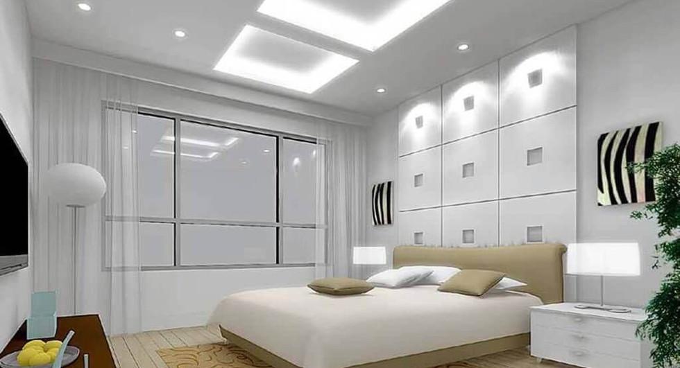 bedroom-breathtaking-led-ceiling-lights-